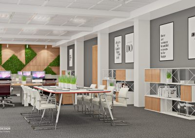 Office Private Client