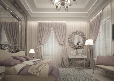 Sofia Boiana House