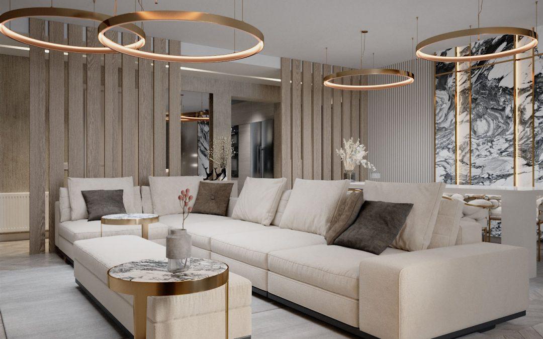 Sofia,Apartment